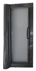 VZORCI 030-drsni-komarnik