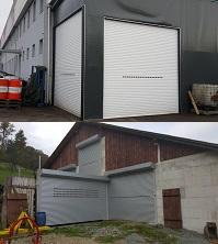 industrijska-vrata-rolo-navojna
